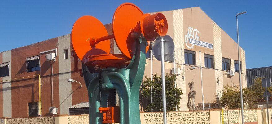 Slide_nuevo fachada AESA
