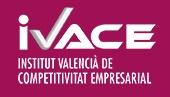 Logo IVACE para web AESA