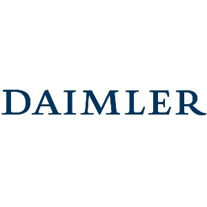 Daimler_AG_Mercedes_Logo_Automobile_aluminium_forging_parts