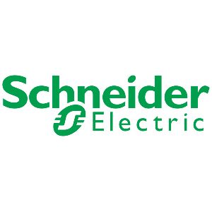 Schneider_Electric_Logo_Electrical_Appliances_forged_parts