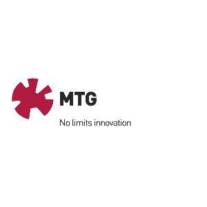 MTG_Logo_Machinery_forged_machining_parts