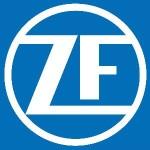 ZF_Official_Logo_Automobile_aluminium_forging_parts