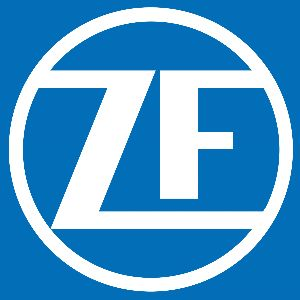 ZF_Official_Logo_Automobile_aluminium_forging_parts