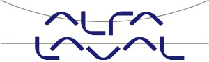 Alfa-Laval-Logo_Gas and liquid valves forged
