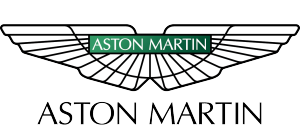 Aston-Martin-Logo_Automobile_aluminium_forging_parts