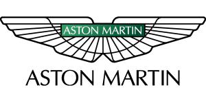 Aston-Martin-Logo_Automobile_aluminium_forging_parts