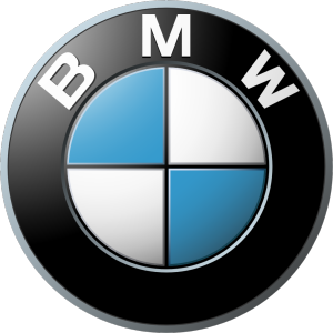 BMW_Logo_Automobile_aluminium_forging_parts
