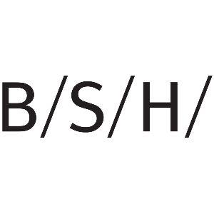 BSH_Bosch_und_Siemens_Logo_Food_Equipment_Service_forged_pieces_burners_Gas Cooking