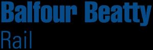 Balfour_Beatty_Rail_GmbH_logo_Railway_forged_parts
