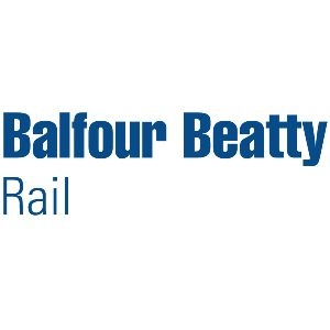 Balfour_Beatty_Rail_GmbH_logo_Railway_forged_parts
