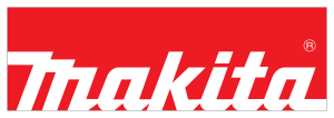 Makita_Logo_Food_Equipment_Service_forged_pieces