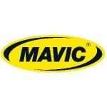 Mavic-logo_bicycle_bike_aluminium_forged_parts