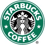 Starbucks_Coffee_Logo_Food_Equipment_Service_forged_pieces