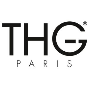 THG-Paris-Logo_Taps-Luxury-products