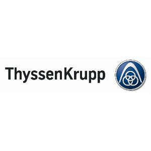 ThyssenKrupp_logo_Machinery_forged_machining_parts