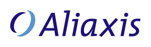 Aliaxis_logo_Gas and liquid valves forged