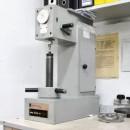 Departamento Verificación Calidad ISO 9000 AESA