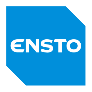 Ensto-logo_Electrical_Appliances_forged_parts