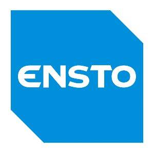 Ensto_logo_Electrical_Appliances_forged_parts