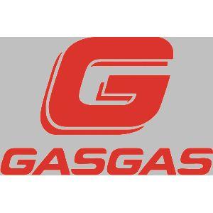 Gas-Gas-LOGO_motorcycle forging parts
