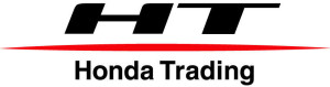 Honda_trading_LOGO_motorcycle forging parts