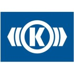 Knorr-Bremse_LOGO_Railway_forged_parts
