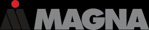 Magna_Logo_Automobile_aluminium_forging_parts