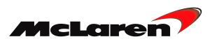 McLaren-logo-Automobile_aluminium_forging_parts