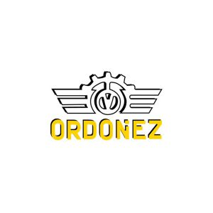Radiadores_Ordoñez_logo_Automobile_aluminium_forging_parts