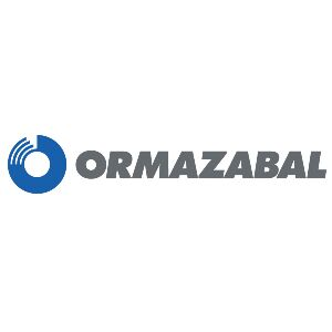 Ormazabal_Logo_Electrical_Appliances_forged_parts
