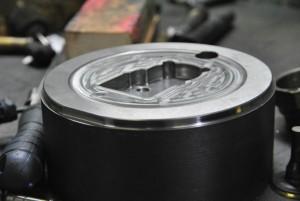 rapid-tooling-cnc-machining-die