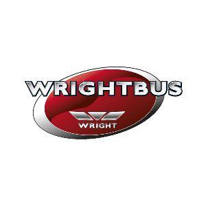 wright-bus-logo-TRW_logo_Bus_forging_parts