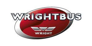 wright-bus-logo-TRW_logo_Bus_forging_parts