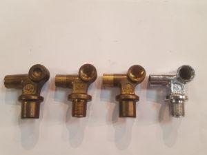 Válvulas para gas y líquidos_AESA