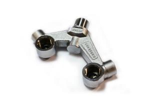 brass-gas-liquid-valves-forging-machining-shot-blasting-