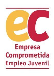 AESA Empresa comprometida Empleo Juvenil