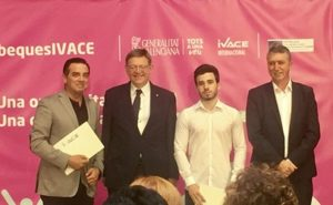 becas_ivace