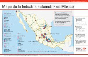 mapa_de_la_industria_automotriz_en_mexico-1