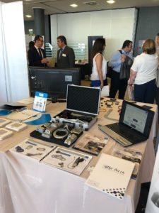 Feria de la Innovación_AVIA_2