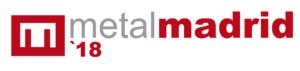 logo MetalMadrid2018