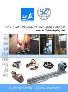 Lona2019-AESA para MetalMadrid