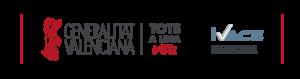 logo IVACE ayudas Xpande Digital