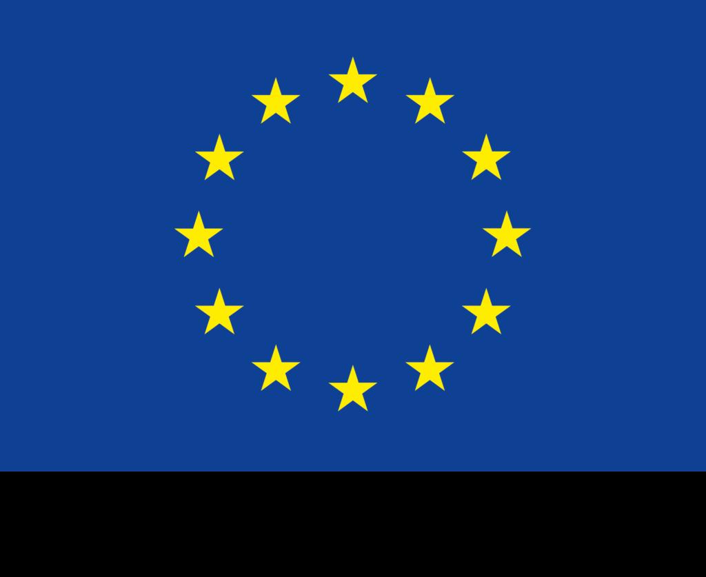 Logo UE ayudas Xpande Digital