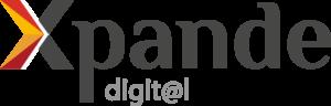 Logo Programa ayudas Xpande Digital