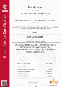 AESA_CERTIFICADO_CALIDAD_ISO_9001_2015