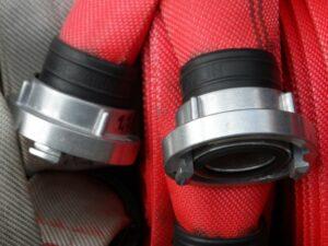 Material anti-incendios forja aluminio_AESA_1