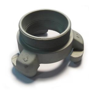 Material anti-incendios forja aluminio_AESA_2