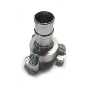 Material anti-incendios forja aluminio_AESA_3