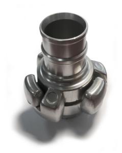 Material anti-incendios forja aluminio_AESA_6