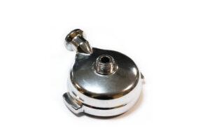 Pieza forjada aluminio maquinas de cafe_AESA